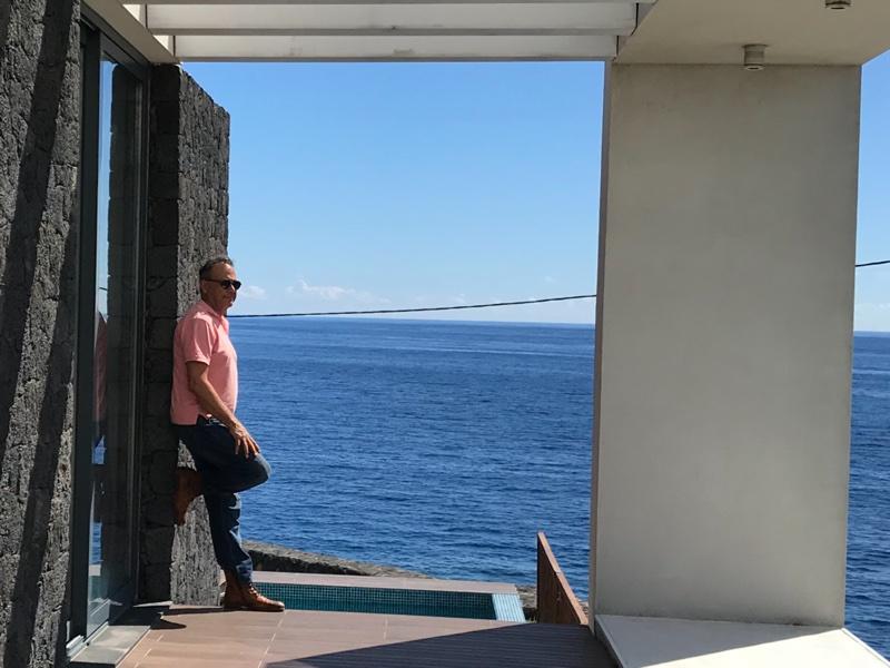 Azores - Terceira Island